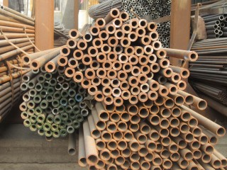 小口径钢管